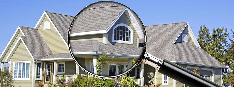 Best home inspection guide