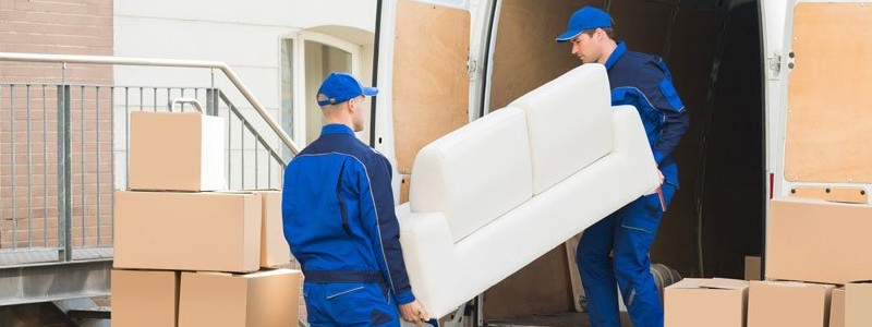 professional furniture removalists